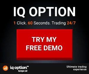 iq-option-binary-options-cfds-stocks-crypto-etfs