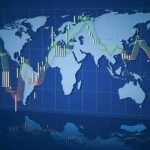 binary-options-trading-world