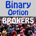 top-Binary-Option-Brokers-250