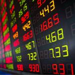 Foreign-Exchange-Market