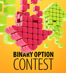 advantages-of-binary-options-contest