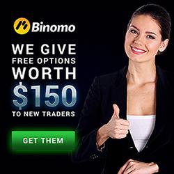 binomo_250
