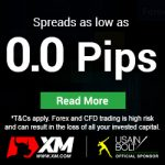 XM.com Review - Best Forex No Deposit Bonus Real Money