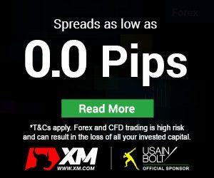 XM.com Review - Best Forex No Deposit Bonus Real Money