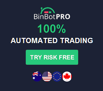 Best binary options broker for us