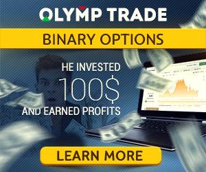 olymp-trade-300x250