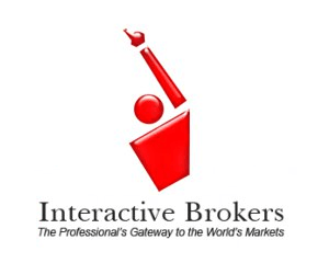 Brokers Review