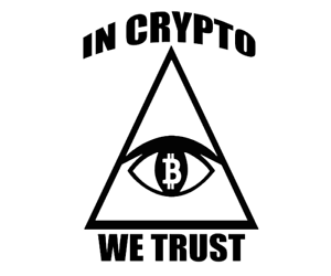 The-History-Of-Cryptocurrency-in-few-wordsThe-History-Of-Cryptocurrency-in-few-words
