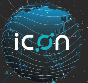 icon-icx-cryptocurrency-review