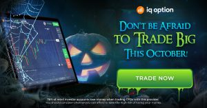 free entry binary options tournaments