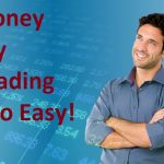 Is it Possible to Make Money in Binary Options Trading even in 2020?