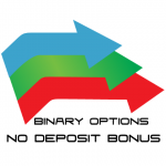 binary options trading without deposit