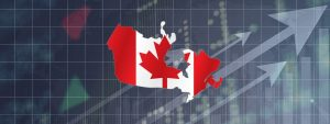 binary options north america traders welcome