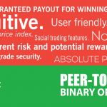 TRIBTC Broker Review - peer-to-peer options trading for cryptocurrency