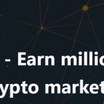 bitcoin free trading software